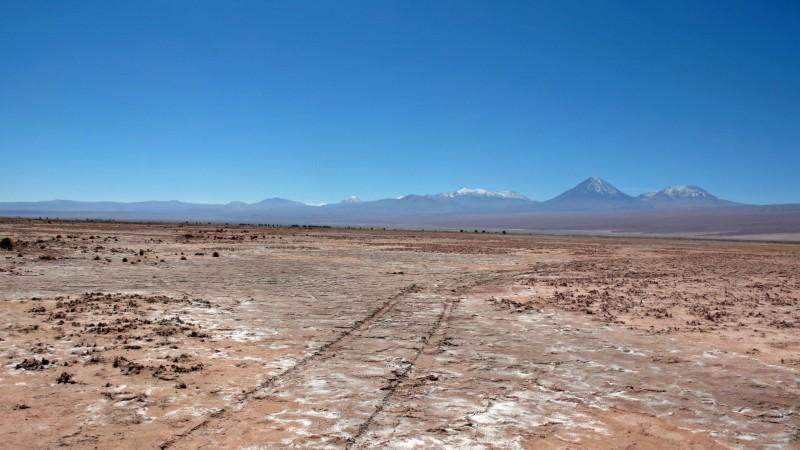 Atacama W 252 Ste In Chile S 252 Damerika Abseits Reisen