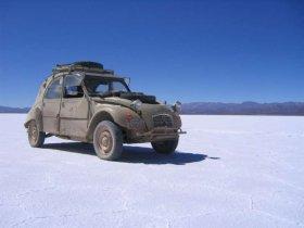 http://www.2cv-tours.de/images/2cv-salar-uyuni-bolivien.jpg